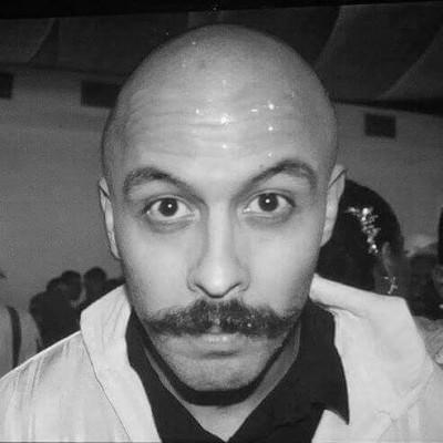MC: Badr Maghrani